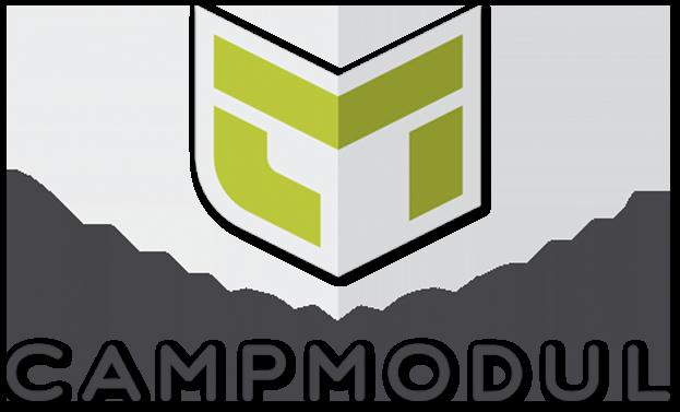 CAMPMODUL